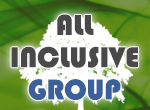 All Inclusive Group