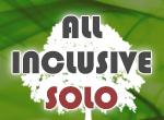 All Inclusive Solo