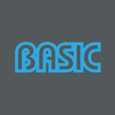 basic2
