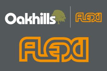 oakhills-flexi