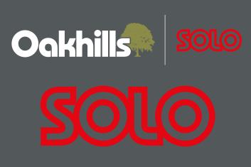 oakhills-solo