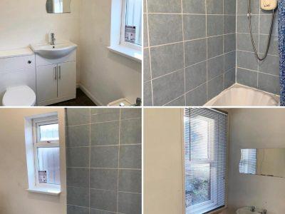 105 Sidney Bathroom