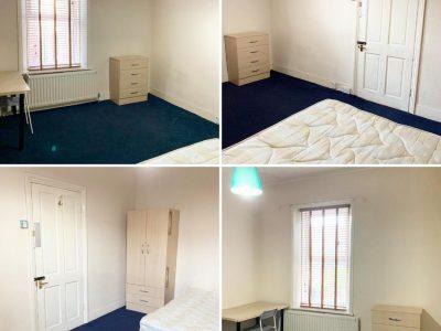105 Sidney Bedroom 3