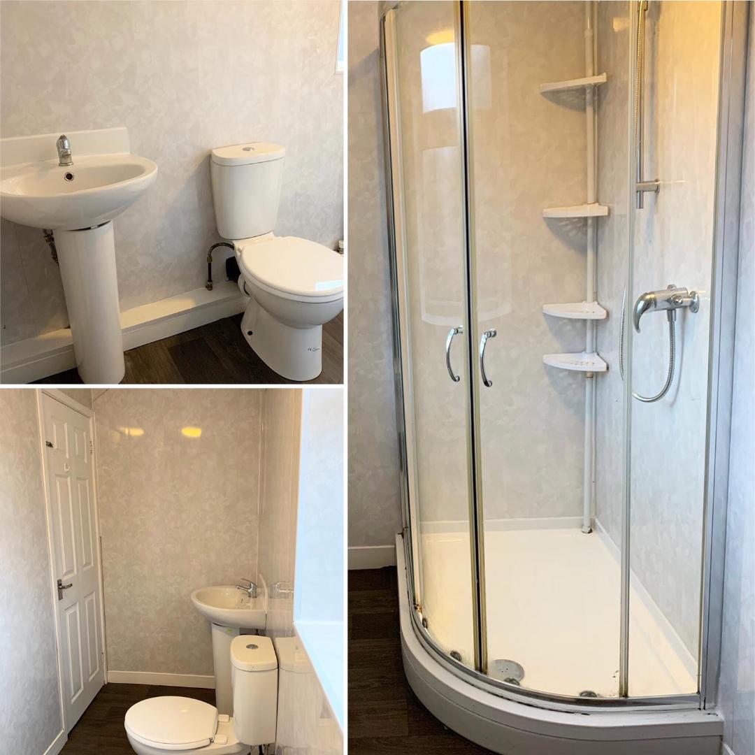 105 Tamworth Bathroom