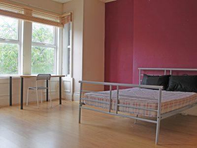 105 Sidney Bedroom 4