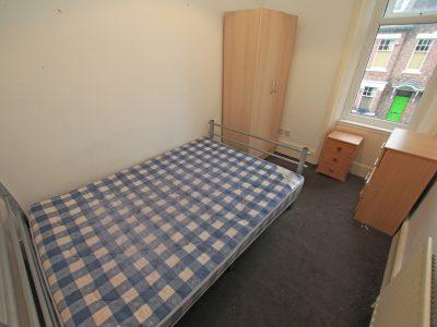 107 Sid Bedroom 5