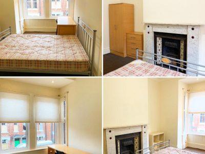 107 Sid Bedroom 3