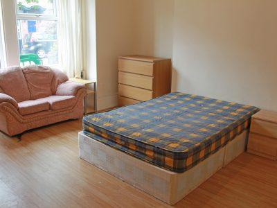 107 Sidney Bedroom 2