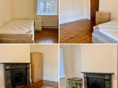 107 Sid Bedroom 2