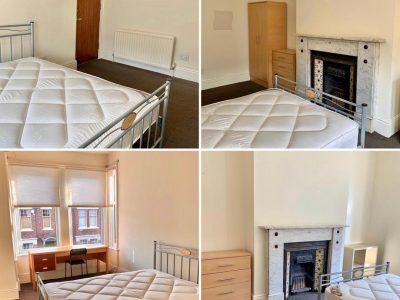 107 Sid Bedroom 4