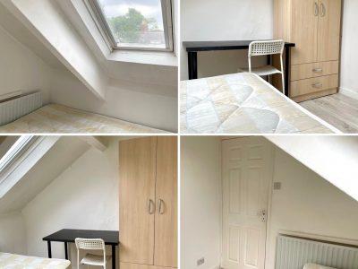 264 Croydon Bedroom 3