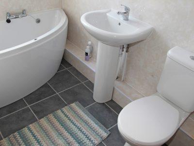 300 Stan Bathroom