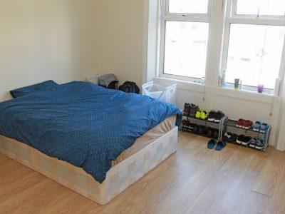 300 Stan Bedroom 2