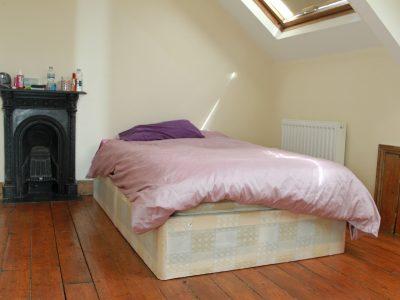300 Stan Bedroom 4