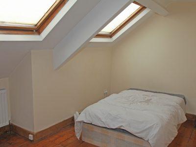 300 Stan Bedroom 3