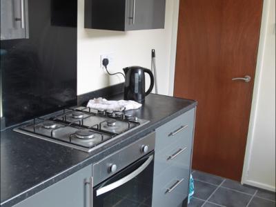 300 Stan Kitchen