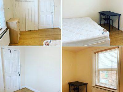 31 Sid Bedroom 1