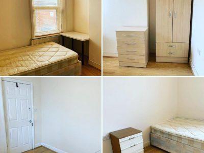 31 Sid Bedroom 2
