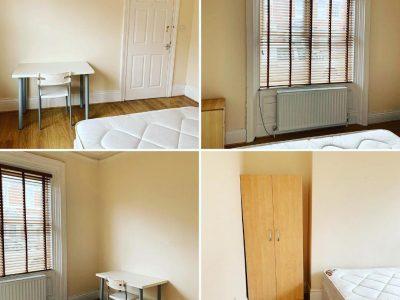 31 Sid Bedroom 3