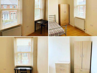 31 Sid Bedroom 4