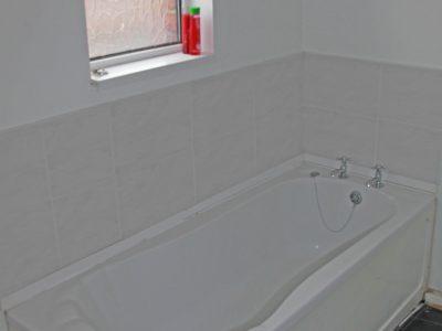 38 Sidney Bathroom