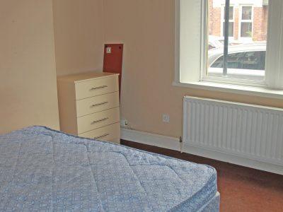 43 Sid Bedroom 1