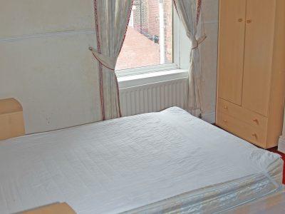43 Sid Bedroom 3