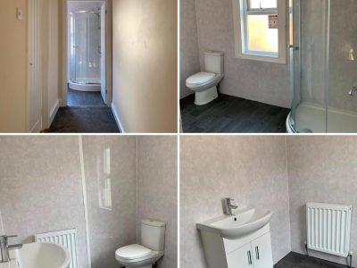 45 Sid Bathroom