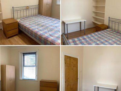 45 Sid Bedroom 1