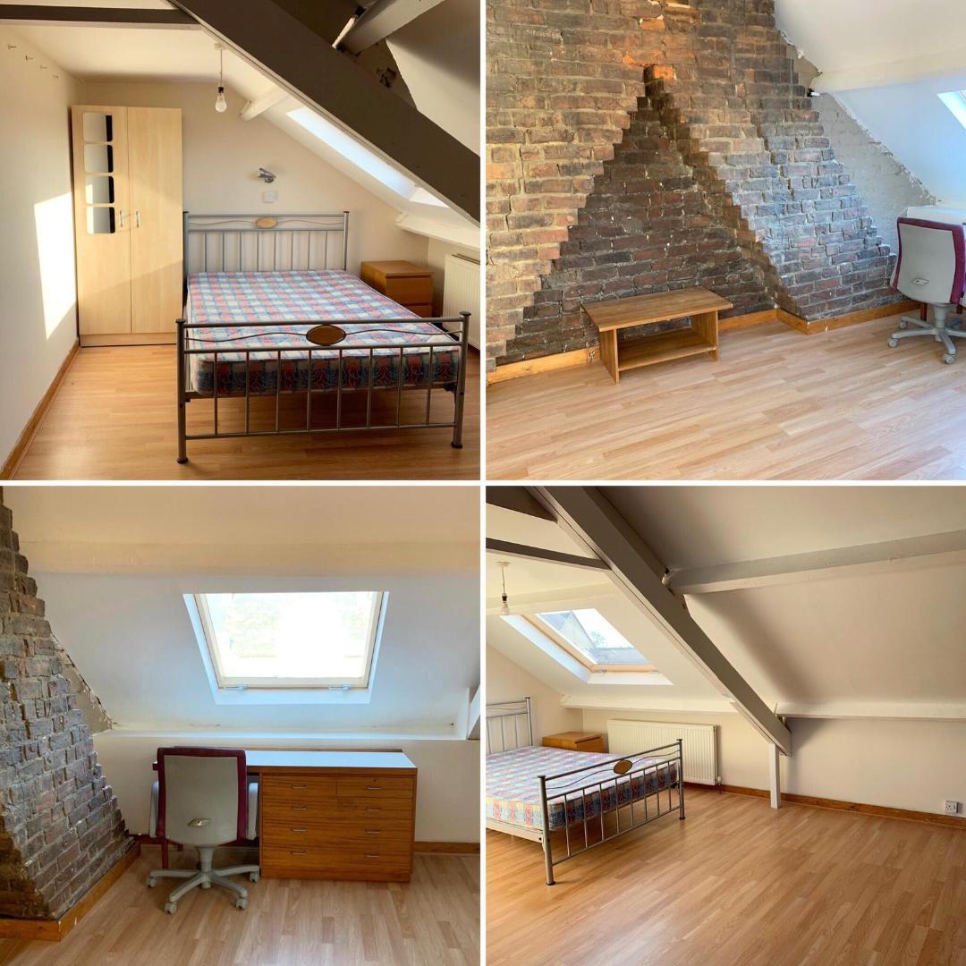 45 Sid Bedroom 5