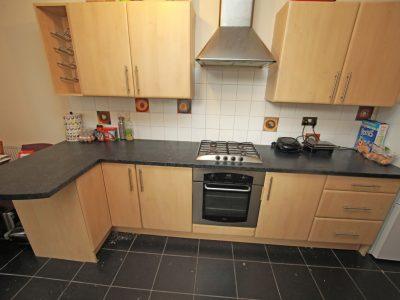 45 Sid Kitchen
