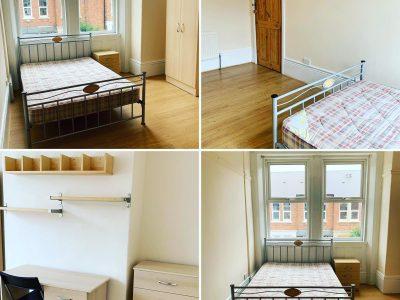 45 Sid Bedroom 3