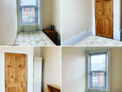 45 Sid Bedroom 4