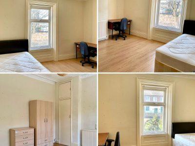 5 GBRO Bedroom 3