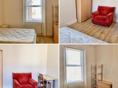 51 Sid Bedroom 3
