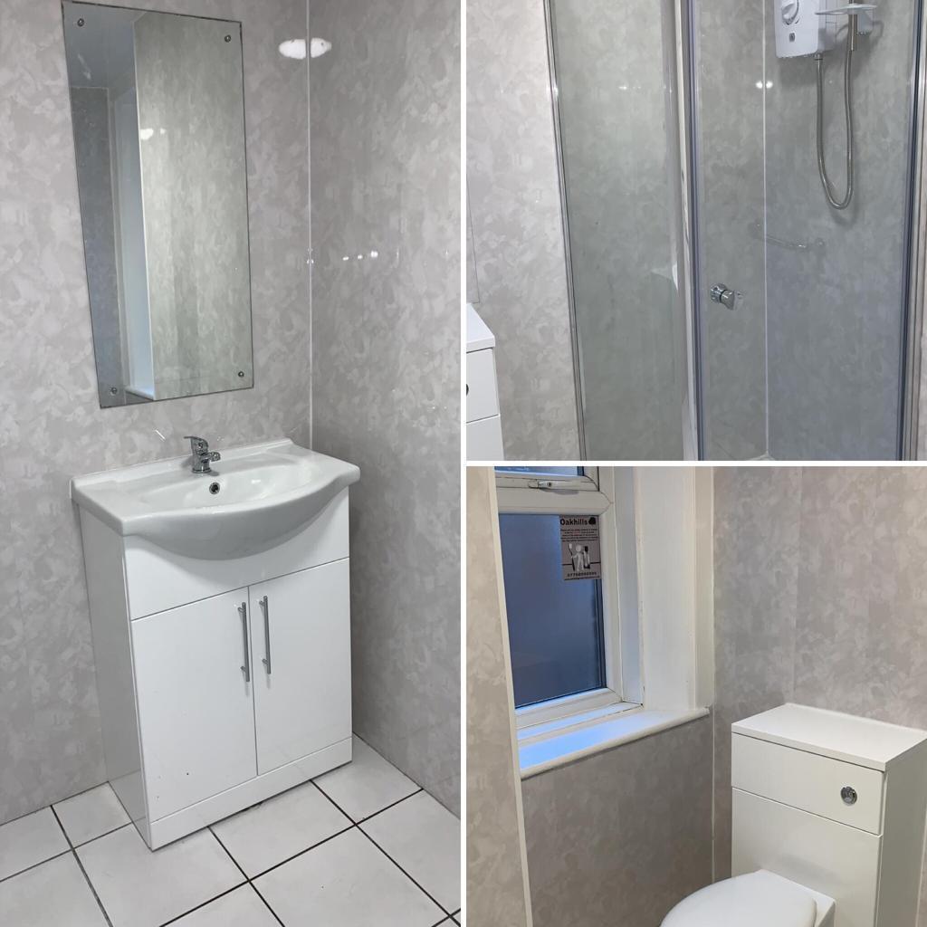 56 Sid Bathroom
