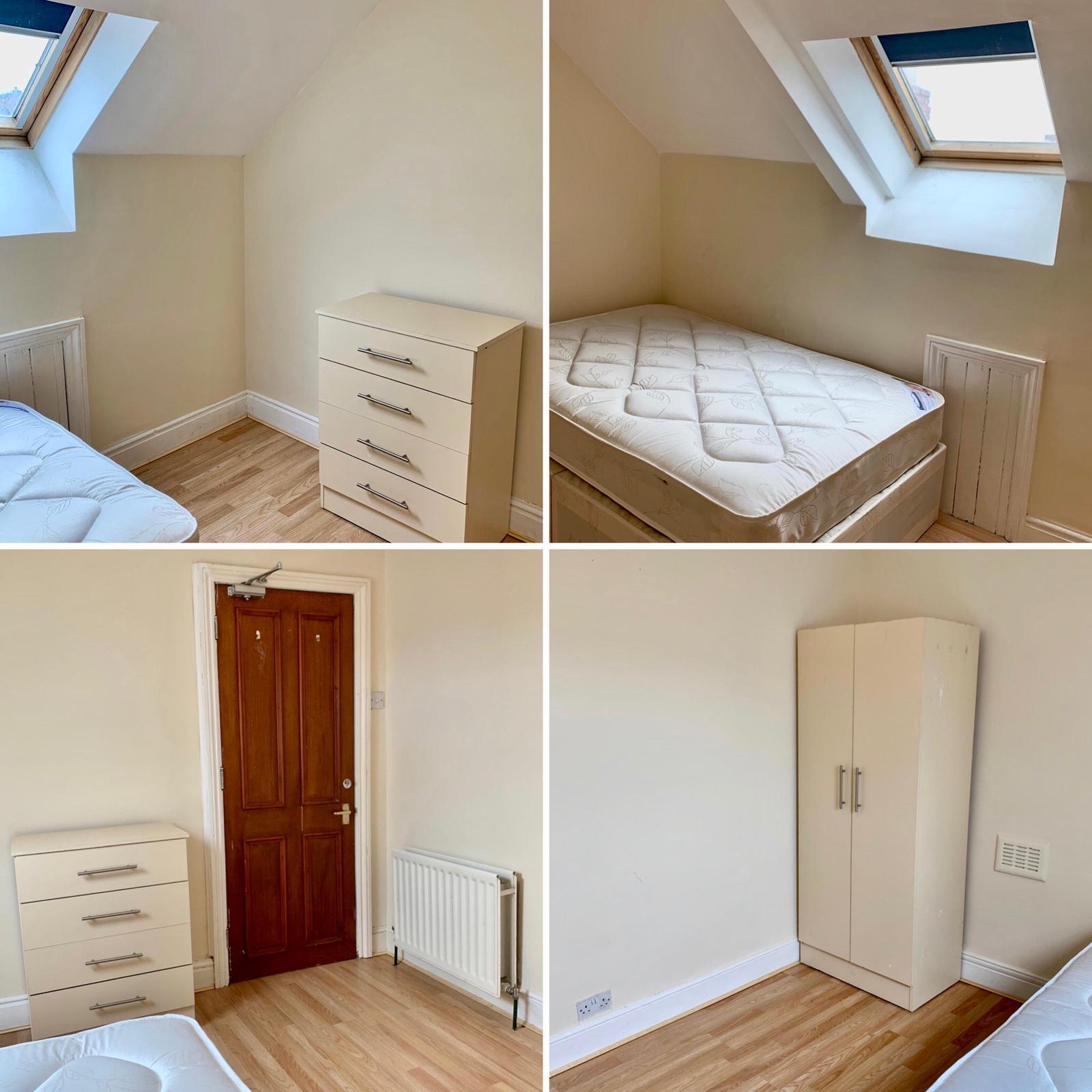 58 Brighton Room 5