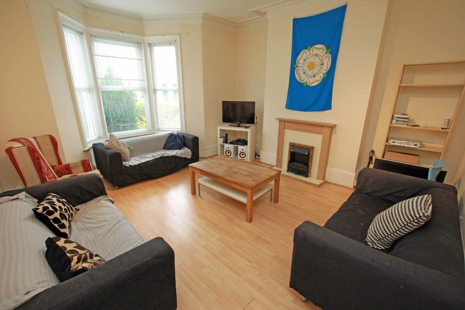 110 Brighton Lounge