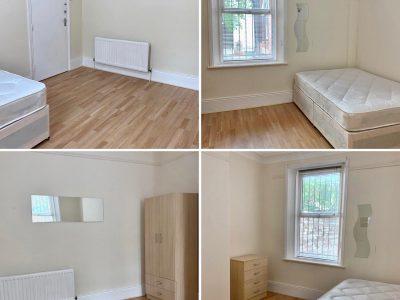 101 Sid Bedroom 2
