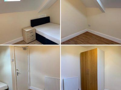 101 Sid Bedroom 7