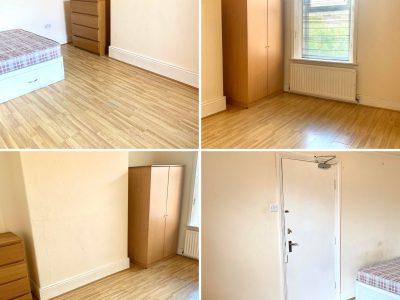 101 Sid Bedroom 3