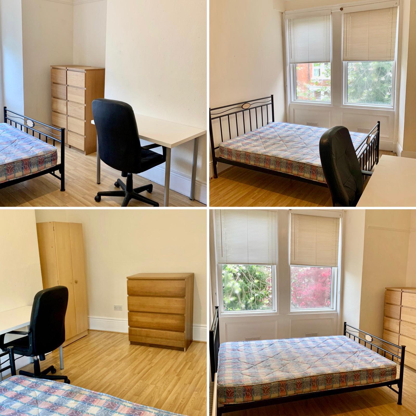 101 Sid Room 4