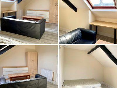 101 Sid Room 6