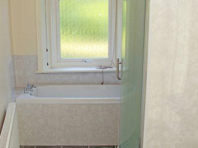 6 Studley Bathroom