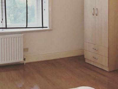 6 Stud Bedroom 1