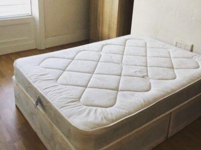 121 Sid Bedroom 2