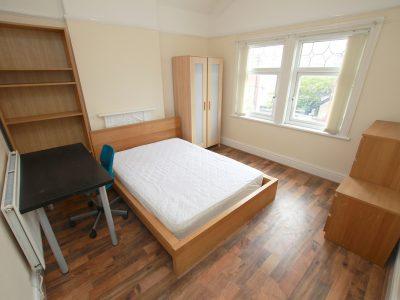 97 Aig Bedroom 4