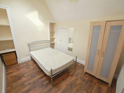 97 Aig Bedroom 5