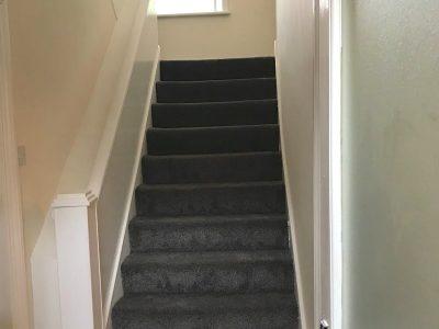 31 Fenham Hallway