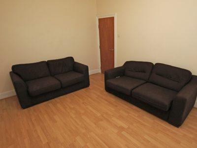 134 Stan Lounge